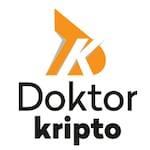 DoktorKripto