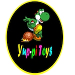 Yup-piToys