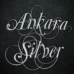 AnkaraSilver