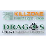 killzone-dragospest