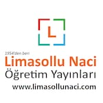 LimasolluNaci