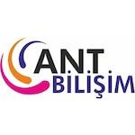 ANT_Bilisim