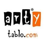 ArtyTablo