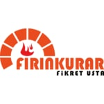 FIRINKURARTİCARET