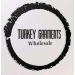 TurkeyClothes