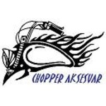 chopperaksesuar1