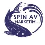 SpinAvMarketim
