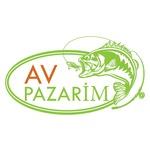 avpazarim.net