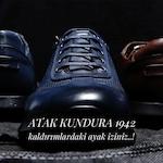 ATAKKUNDURA1942
