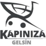 kapiniza_gelsin