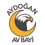 AydoğanAvmarket