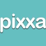 Pixxa