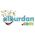 alburdanmarket