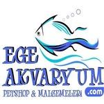 EgeAkvaryum