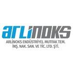 ARLİNOKS