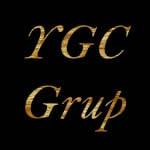 YGCGrup