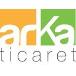 ArkaTicaret