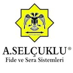 A.SELÇUKLUFİDE