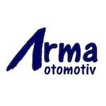 armaotomotiv