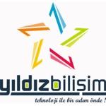 YildizBilişim19