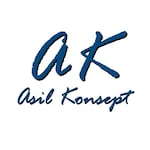 AsilKonsept
