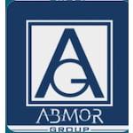 AbmorGroup