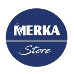 MerkaStore
