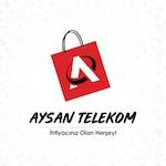 AYSANTELEKOM