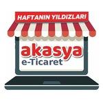 AkasyaHome
