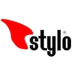 stylo-shop