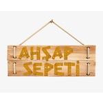 Ahşap_Sepeti