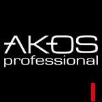 akosshop