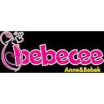 bebecee
