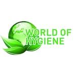 WorldofHygiene
