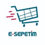 e-sepetim