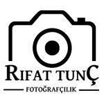 TuncFotografcilik