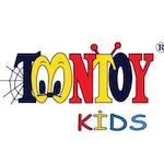 TOONTOY-KIDS