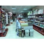 Aydoğan-Yapı-Market