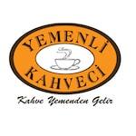 Yemenlikahveci