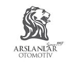 ArslanlarOtomotiv07