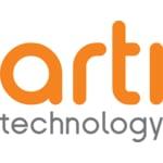 ArtıTechnology