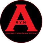 arynelektronik