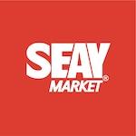 SeayMarket