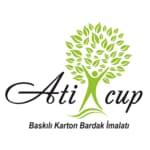 ATİCUP