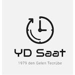 YDSaat