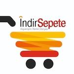 İndirSepete1