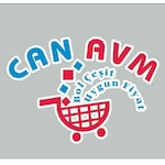 CANAVM