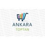 ankara_toptan