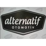 Alternatifotomotiv