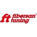 fibersantuning